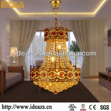 C3049 Hanging String Pendant Light, Pendant lamp for bedroom