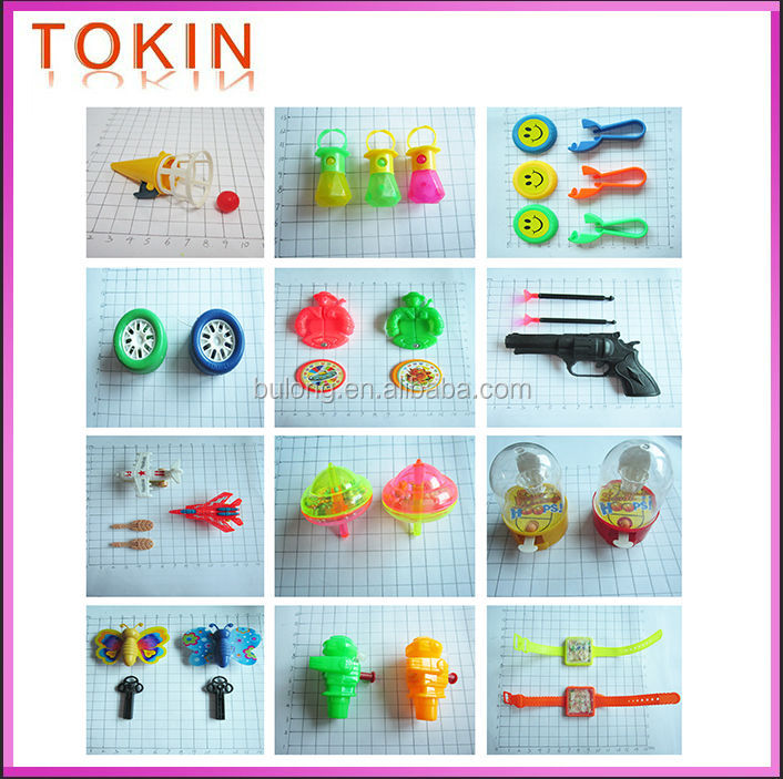 2014 goods for children/plastic kids toys/spinning top toys with light