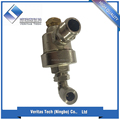 Wholesale alibaba express brass quick connect air fittings products imported from china
