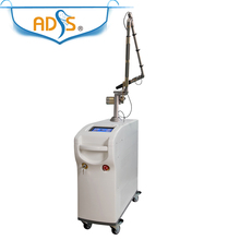 Tattoo Removal,Whitening,Pigment Removal Feature and Laser Type q switched nd yag laser