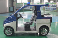 Direct Factory Price high technology golf cart for sale philippines