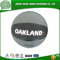 PVC/PU laminated basketball/Size 7 basketball/Adult indoor or outdoor pro grip basketball/PU basketballs