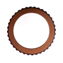 402702-175 friction clutch disc&plate for 4T45E friction plate auto gearbox transpeed transmission parts