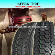 Truck tires 295/75R22.5 online direct from china