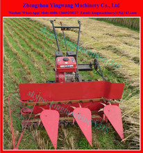Good Price wheat crop cutting machine