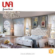 122 white victorian bedroom tufted furniture set king size bed