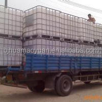Chinese Famous Factory Supplier Ethyl Hexanoate