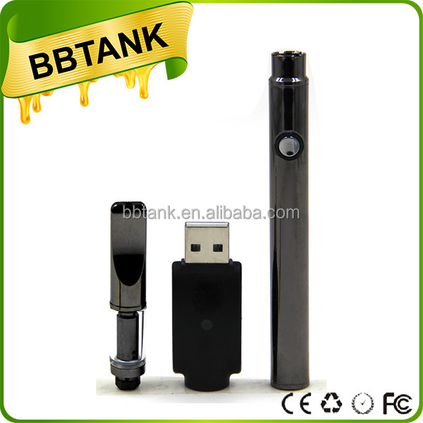 Stylus pen e-cigarette long and thin e cigarette ego lowest price electronic cigarette evod disposable electronic cigarette