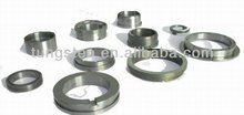 factory price tungsten carbide shaft seals for dynamic applications