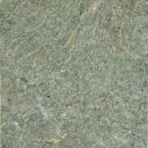 Costa Esmeralda Green Granite Buy Granite Granite Slab