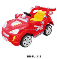 children ride on toy baby electric car/popular children toys electric remote control toy car/battery car for children