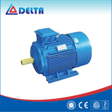 Electric Three Phase AC 220 380 440 Voltage Motor