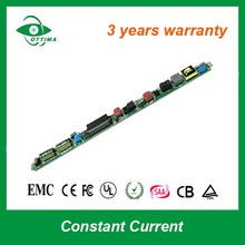 led tube t8 driver 10W 12W 15W 18W 21W 28W 30w Constant Current led tube driver power supply