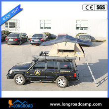 pop up outdoor dining tents