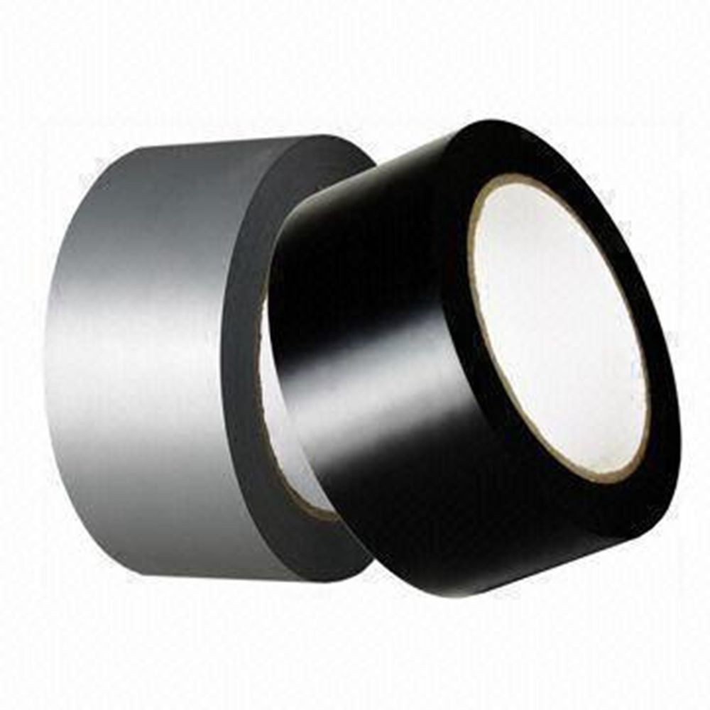 PVC Pipe Wrapping Tape for NBR oil pipe