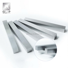 Factory price tungsten bar stock for hot sale