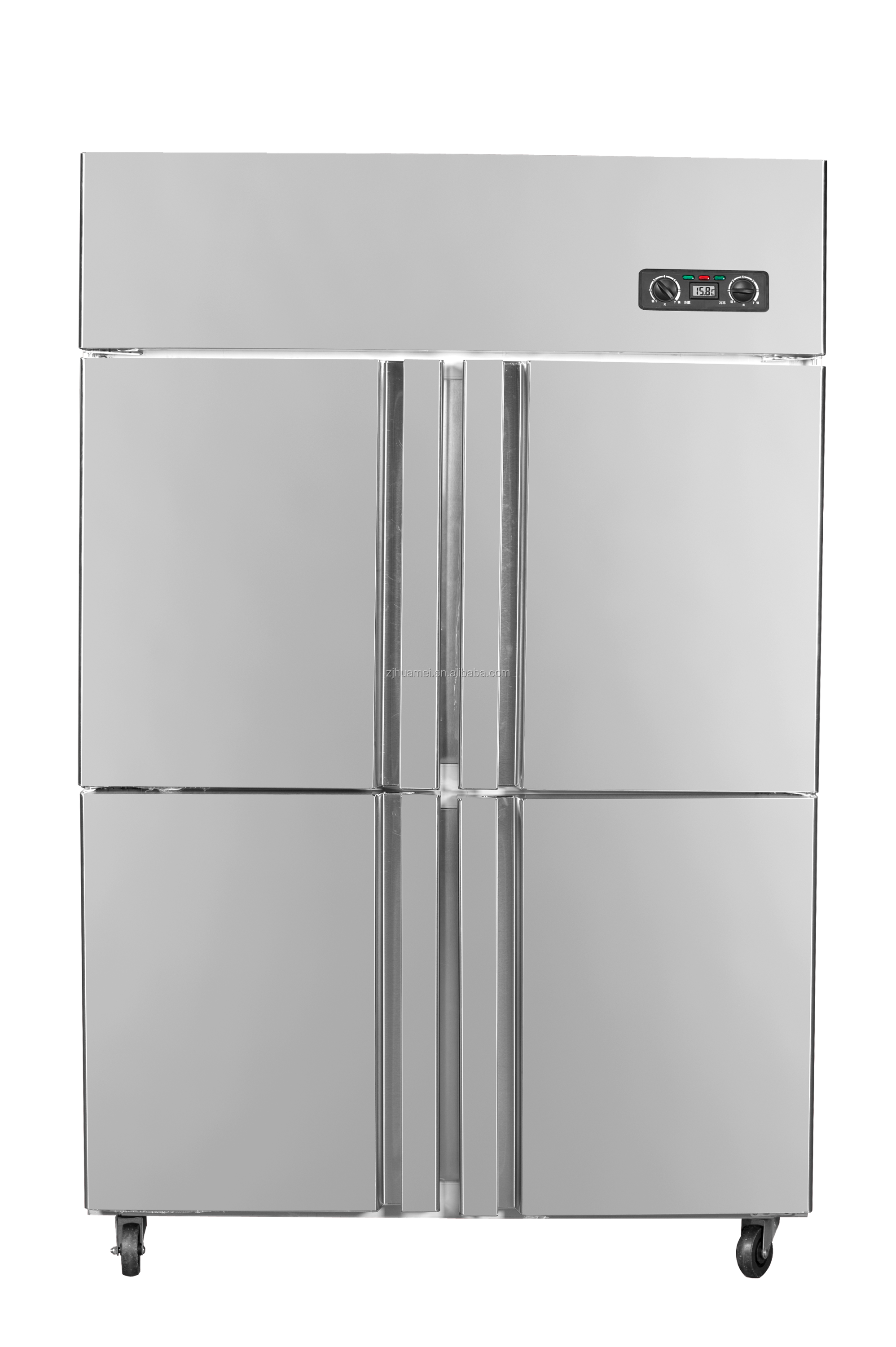 door refrigerator prod stainless counter steel hei cu wid qlt ft depth kenmore french p