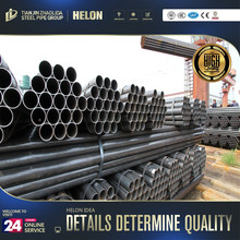 manufacturing ! steel pipe cost manufacturers carbon steel pipe stockist in dubai