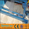 China good quality automatic pvc pipe machine with price