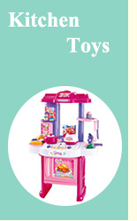 2015 New gift christmas kitchen set toys for kids