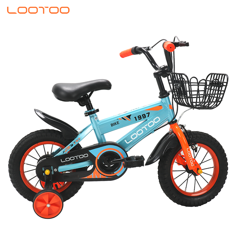 kids bike (2).png