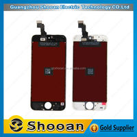 oem cell phone parts bluetooth for iphone 5c,telekom for iphone 5c reparatur