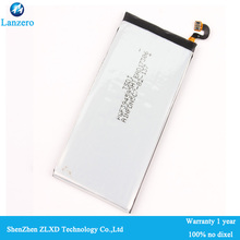 Original battery for samsung S1 S2 S3 S4 S5 S6 S7 S8 replacement battery
