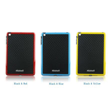 for apple ipad mini cases for 2013 new products