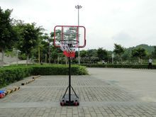basketball rims&Basketball Stands and Nets&ring goal and board set