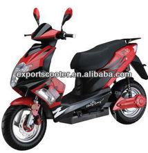 2000w 48v 20AH EEC cheap electric scooter for adults electric motorcycles