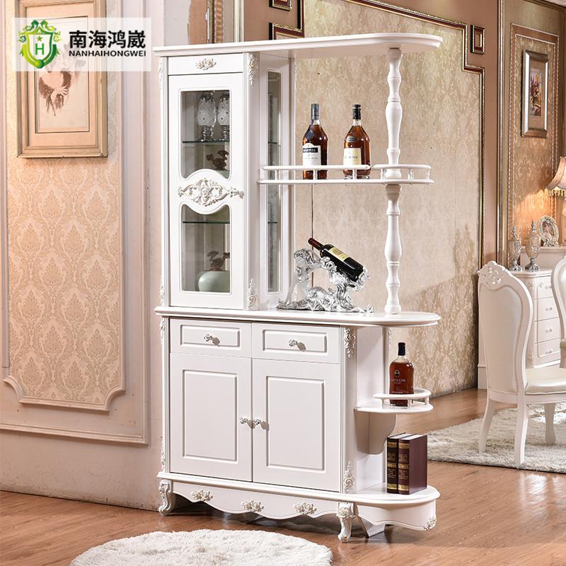 Prezzo poco costoso di lusso interna in stile francese intagliato a mano in legno mobili - Mobili in stile francese ...
