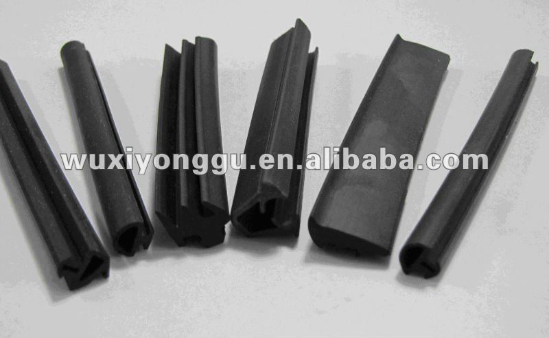 List manufacturers of rubber trim buy rubber trim get - Joint pour porte de douche ...