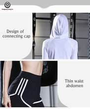 2018 stylish wholesale manufacturer fitness women yoga set yoga sports wear clothing ladies sexy