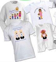 Funny Family T shirts