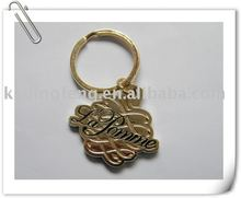 decoration key chain