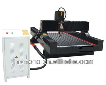 PM-1325-2 head stone router machine/tombstone carving machine