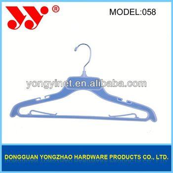 High End Mini Golf T Shirt Hanger 2014 Buy Mini Golf T