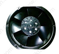 220V ac cooling fan