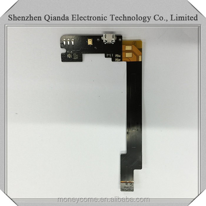 Gold supplier China replacement lcd flex ribbon cable