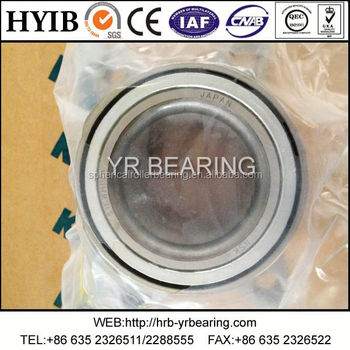 Automobile Hub Bearing 42BWD12