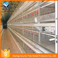alibaba express Cheap bird cage chicken wire mesh/Cheap chicken layer cage price