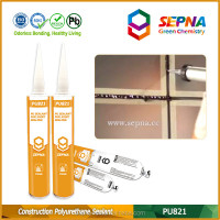 agent wanted polyurethane caulk sealant control joint sealant concrete joint compound