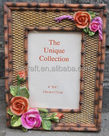 innovative and creative products, custom love picture photo frame