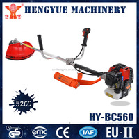 grass cutter bush cutting machines grass cutter spare parts