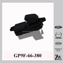 Wholesale Car Parts GP9F-66-380 Electric Power Switch For Mazda 6 GG GY