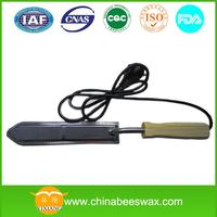 Beekeeping electric uncapping knife honey uncapping knife