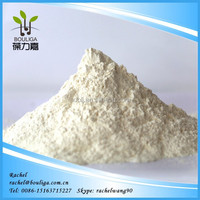 food grade hyaluronic acid powder with high purity