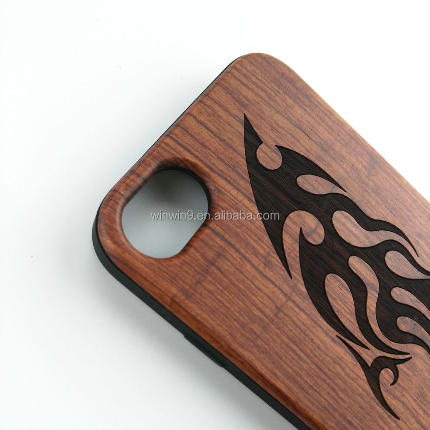 Kajsa Fashion Camouflage/Jean Cloth/Wood Grain Leather Coated Hard Cover Back Case for iPhone6 4.7 inch for iPhone 6+ 5.5 inch