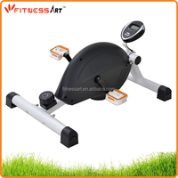 2016 Portable exercise bike type mini bike BK3018-3
