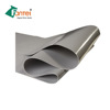 800gsm 1000Dx1000D 20x20 Waterproof Tent Materials